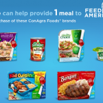 ConAgra Food Brands