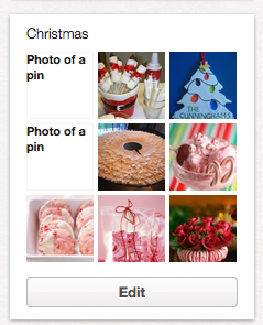 Picture 6 How to Share Your Favorite Pinterest Pins (Tutorial)