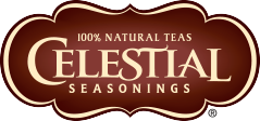 Celestial Seasonings Sing Your Way to Sleepytime and a $5000 Gift Card #Sleepytimesongs
